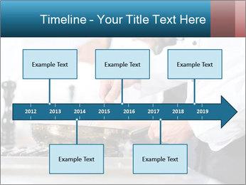 0000074615 PowerPoint Templates - Slide 28