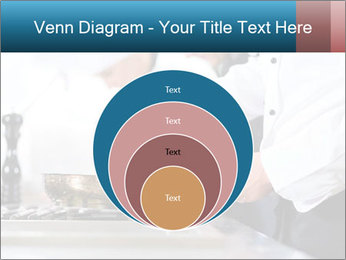0000074615 PowerPoint Templates - Slide 34