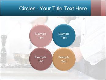 0000074615 PowerPoint Templates - Slide 38