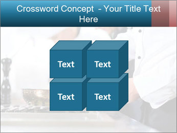 0000074615 PowerPoint Templates - Slide 39