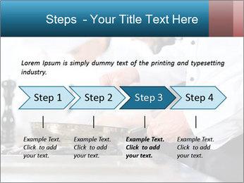0000074615 PowerPoint Templates - Slide 4