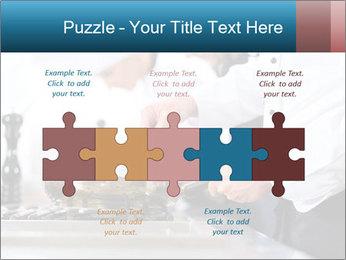 0000074615 PowerPoint Templates - Slide 41