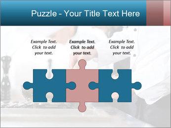 0000074615 PowerPoint Templates - Slide 42