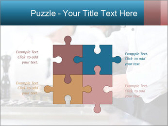 0000074615 PowerPoint Templates - Slide 43
