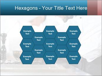 0000074615 PowerPoint Templates - Slide 44