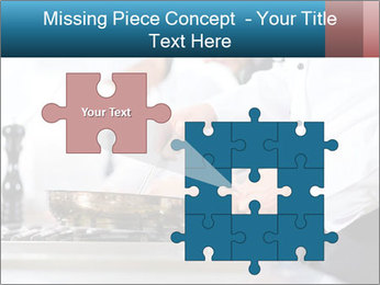 0000074615 PowerPoint Templates - Slide 45