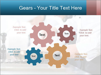 0000074615 PowerPoint Templates - Slide 47