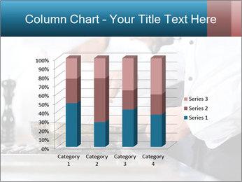 0000074615 PowerPoint Templates - Slide 50