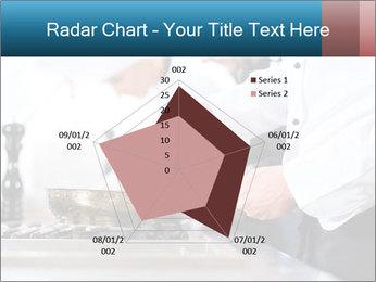 0000074615 PowerPoint Templates - Slide 51