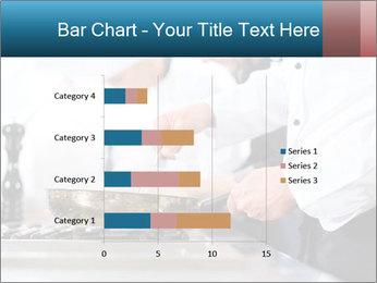 0000074615 PowerPoint Templates - Slide 52
