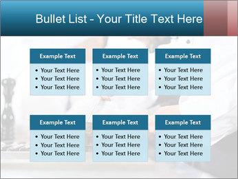 0000074615 PowerPoint Templates - Slide 56