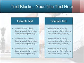 0000074615 PowerPoint Templates - Slide 57
