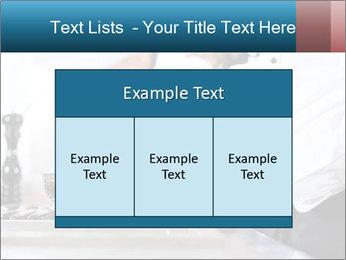 0000074615 PowerPoint Templates - Slide 59