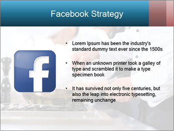 0000074615 PowerPoint Templates - Slide 6