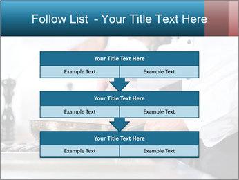 0000074615 PowerPoint Templates - Slide 60