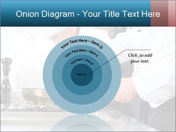 0000074615 PowerPoint Templates - Slide 61