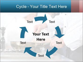0000074615 PowerPoint Templates - Slide 62
