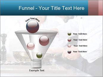 0000074615 PowerPoint Templates - Slide 63