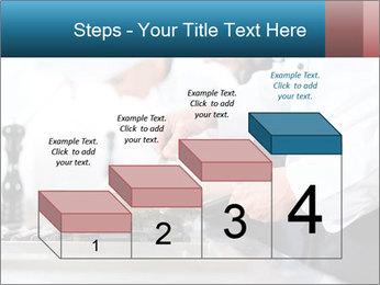 0000074615 PowerPoint Templates - Slide 64
