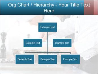 0000074615 PowerPoint Templates - Slide 66