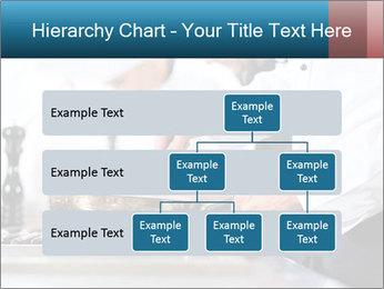 0000074615 PowerPoint Templates - Slide 67