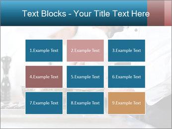 0000074615 PowerPoint Templates - Slide 68