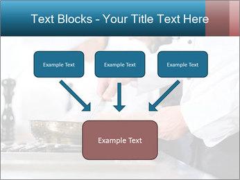 0000074615 PowerPoint Templates - Slide 70