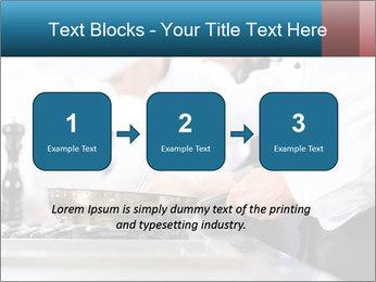 0000074615 PowerPoint Templates - Slide 71