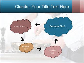 0000074615 PowerPoint Templates - Slide 72