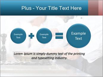 0000074615 PowerPoint Templates - Slide 75