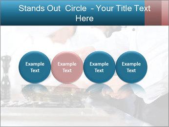 0000074615 PowerPoint Templates - Slide 76