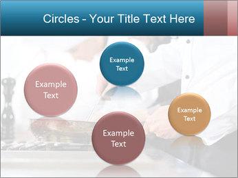 0000074615 PowerPoint Templates - Slide 77