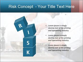 0000074615 PowerPoint Templates - Slide 81
