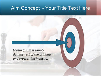 0000074615 PowerPoint Templates - Slide 83