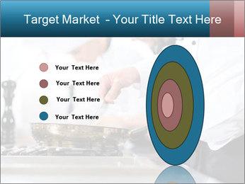 0000074615 PowerPoint Templates - Slide 84