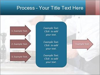 0000074615 PowerPoint Templates - Slide 85