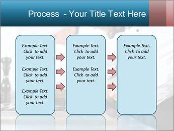0000074615 PowerPoint Templates - Slide 86