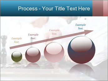 0000074615 PowerPoint Templates - Slide 87