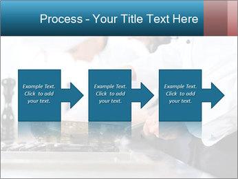 0000074615 PowerPoint Templates - Slide 88