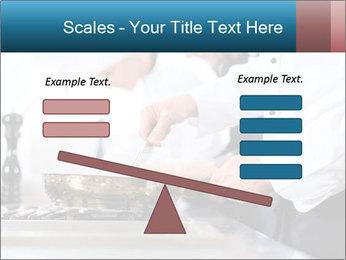 0000074615 PowerPoint Templates - Slide 89