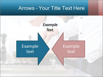 0000074615 PowerPoint Templates - Slide 90
