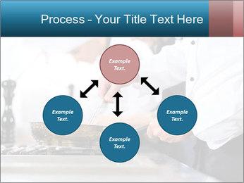 0000074615 PowerPoint Templates - Slide 91