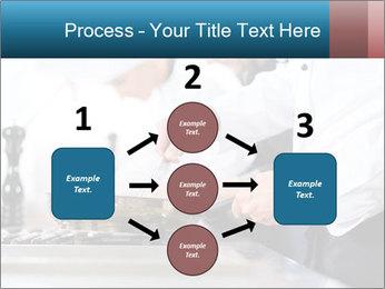 0000074615 PowerPoint Templates - Slide 92