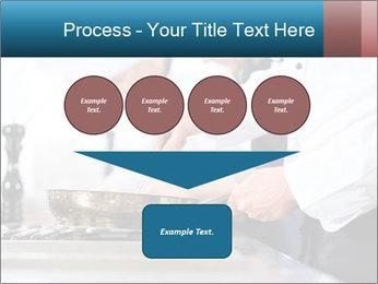 0000074615 PowerPoint Templates - Slide 93