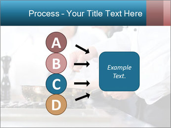 0000074615 PowerPoint Templates - Slide 94