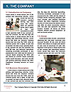 0000074615 Word Templates - Page 3