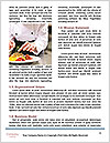 0000074615 Word Templates - Page 4