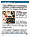 0000074615 Word Templates - Page 8