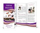 0000074616 Brochure Template