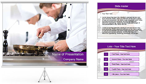 0000074616 PowerPoint Template